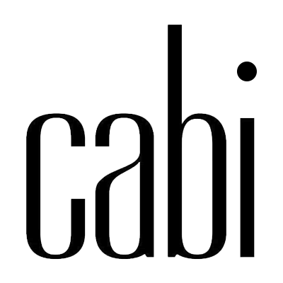 Shop cabi outlet online
