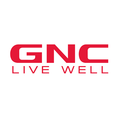 GNC / Value Nutrition
