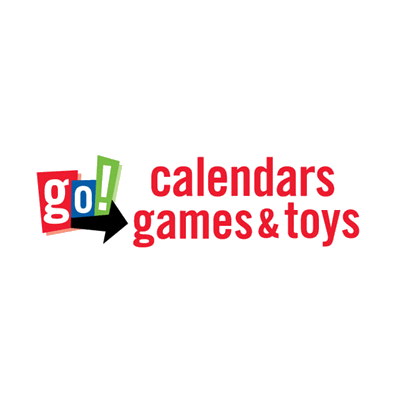 Vacaville Outlets Map >> Go! Calendars, Games & Toys Stores Across All Simon ...