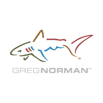 Greg Norman Retail Outlet Store