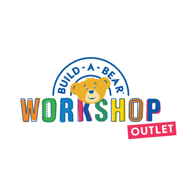 Build-A-Bear Workshop Outlet