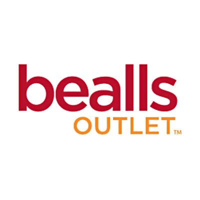 d136f050973 Beall s Outlet at Florida Keys Outlet Marketplace - A Shopping ...