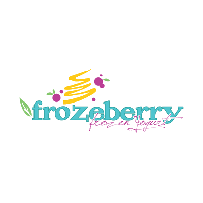 Frozeberry