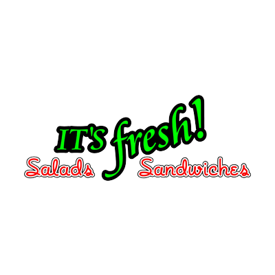 It's Fresh/Surf City Squeeze