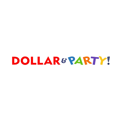 Dollar and Party Supply