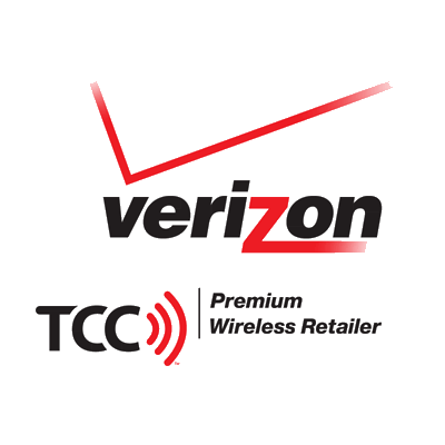 Verizon Wireless - TCC Premium Retailer