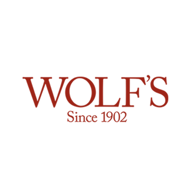 Wolf Furniture & Outlet