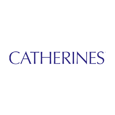 catherines plus sizes at philadelphia premium outlets®, a simon