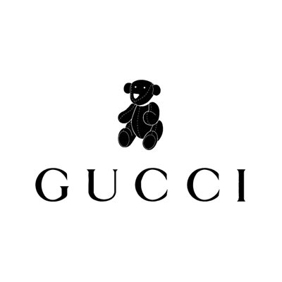 center locations and information for gucci kids rh premiumoutlets com gucci logo font similar gucci logo font name