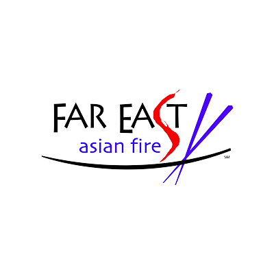Far East Asian Fire