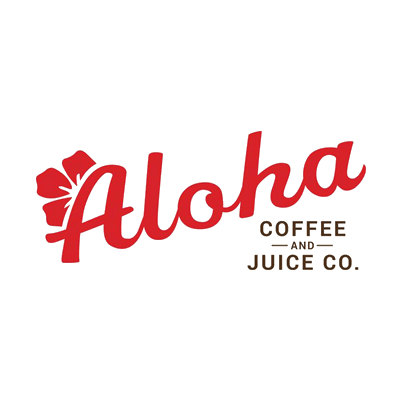Aloha Coffee & Juice