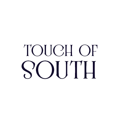 Touch of South