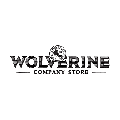 Wolverine Company Store