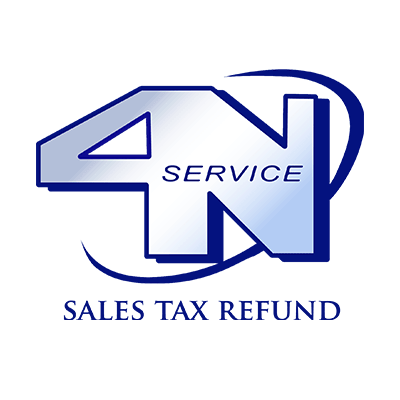 4N Tax Refund