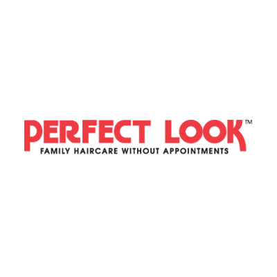 Perfect Look Salon