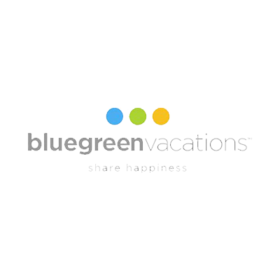 Bluegreen Getaways | Vacation Packages