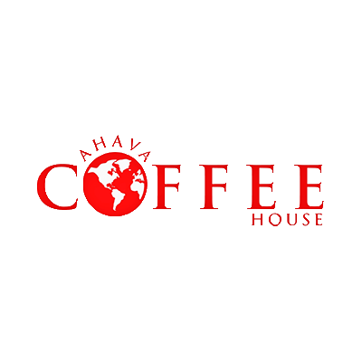 AHAVA Coffee House