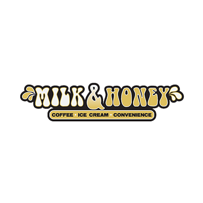Milk & Honey Convenience Store