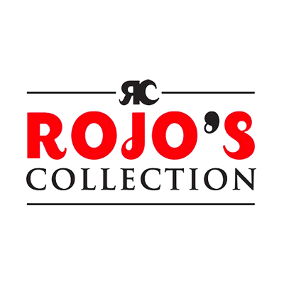 Rojo's Collection
