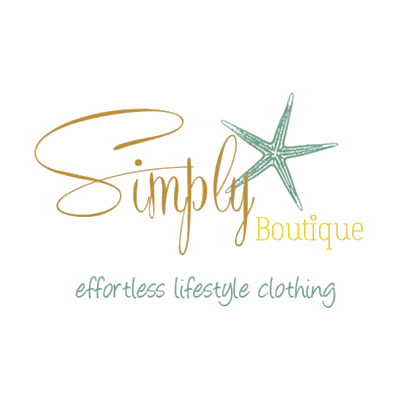 Simply Boutique