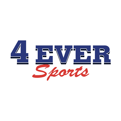 4 Ever Sports