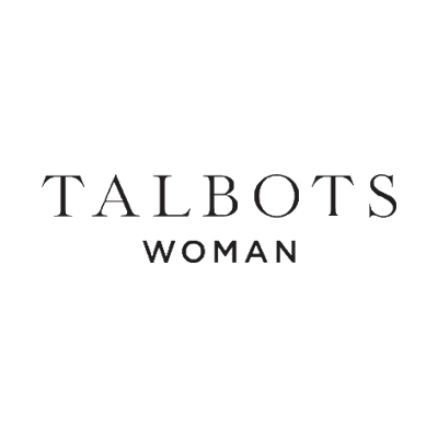 Talbots Woman