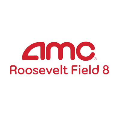 AMC Roosevelt Field 8