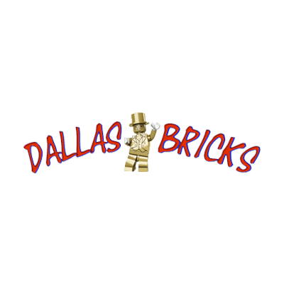 Dallas Bricks
