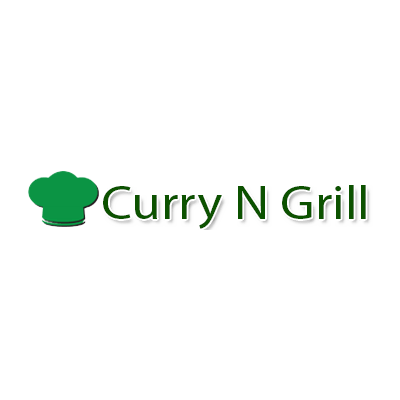 Curry N Grill
