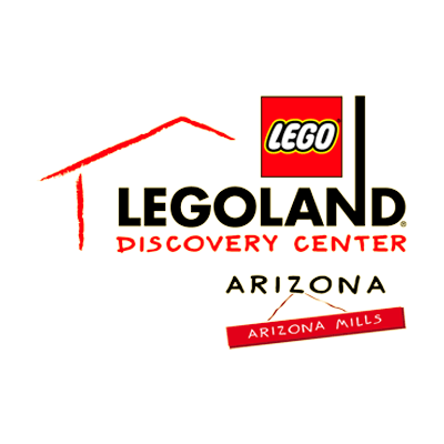 LEGOLAND® Discovery Center Arizona