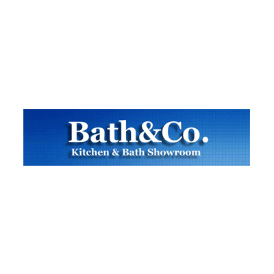Bath and Company