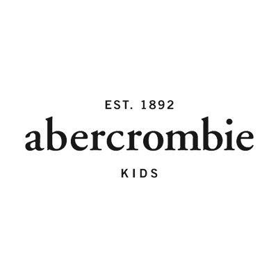 Abercrombie Outlet - Kids