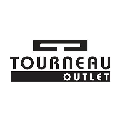 Tourneau Outlet