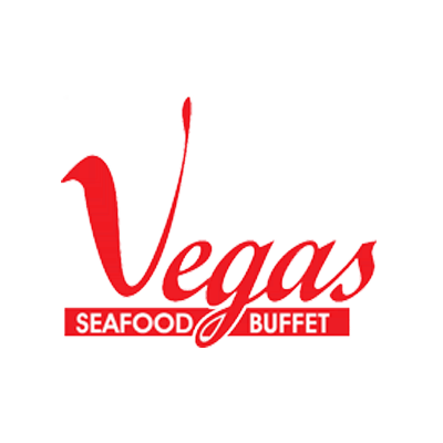 Tremendous Vegas Seafood Buffet At Del Amo Fashion Center A Shopping Download Free Architecture Designs Scobabritishbridgeorg