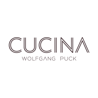 Cucina By Wolfgang Puck At The Shops At Crystals A Shopping Center