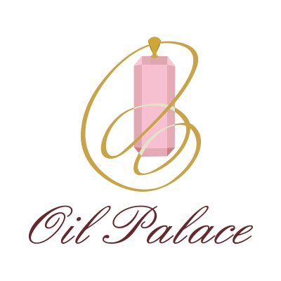Oil Palace