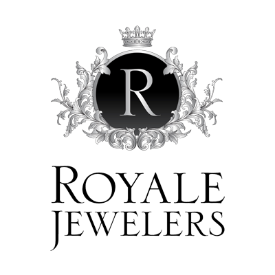 Royale Jewelers Diamond Outlet