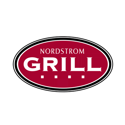 Nordstrom Grill