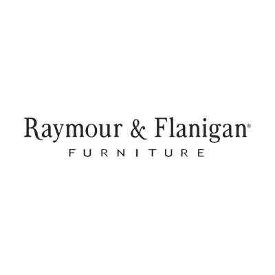 Raymour Flanigan Furniture Outlet At Lincoln Plaza A Shopping