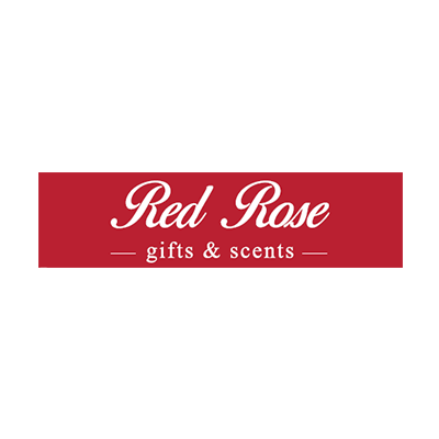 Red Rose Gifts & Scents