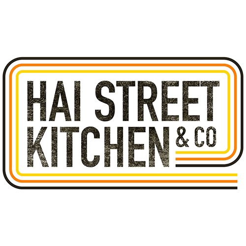 Hai Street Kitchen