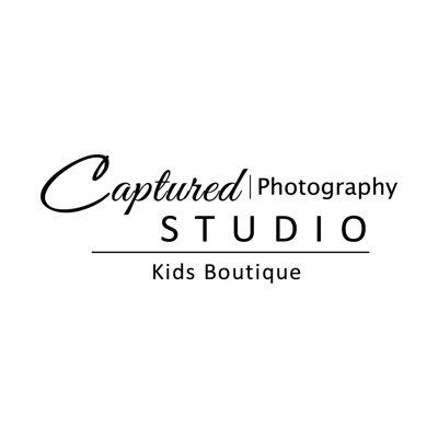 Captured Photography Studio