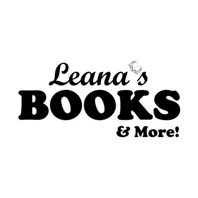 Leana's Books & More