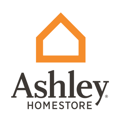 Superbe Ashley HomeStore