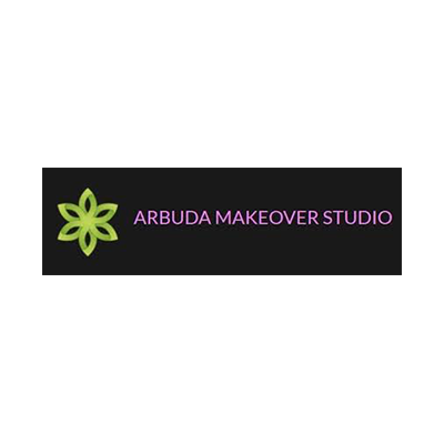 Arbuda Makeover Studio