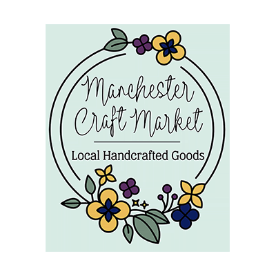 Manchester Craft Market