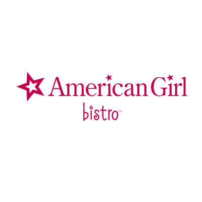 American Girl® Bistro
