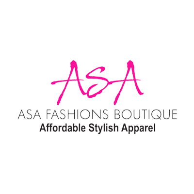 ASA Fashions Boutique