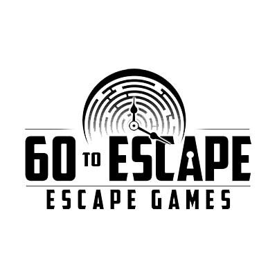 60 to Escape