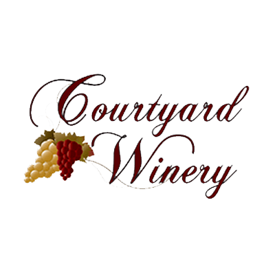 Courtyard Winery